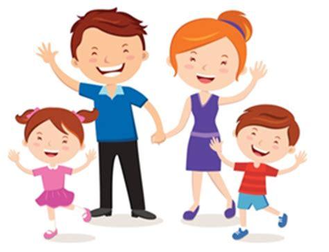 Perfect parent child relationship essay